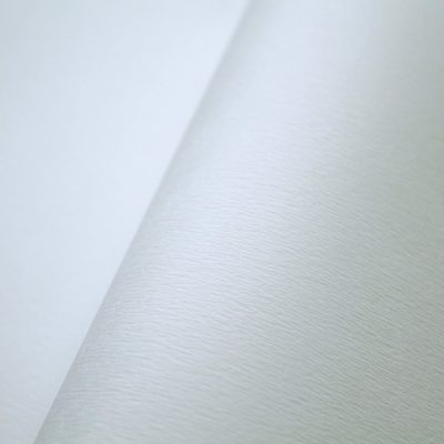 rives-tradition-pale-cream