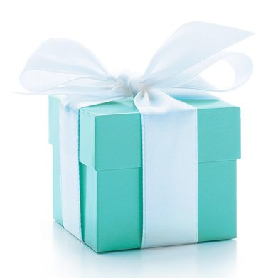 tiffany-blue-box