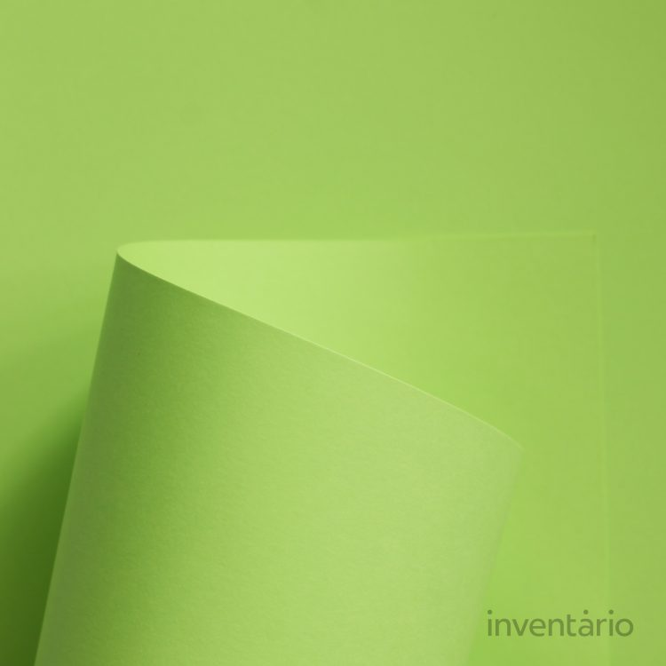 COLOR FLUO GREEN