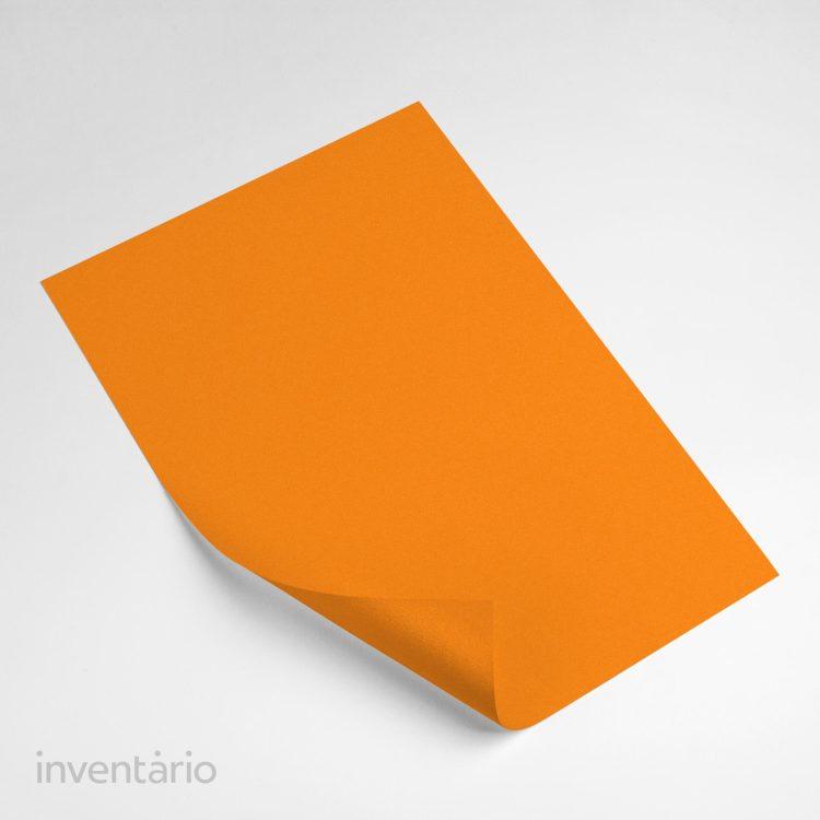 sirio-pearl-orange-glow-a4