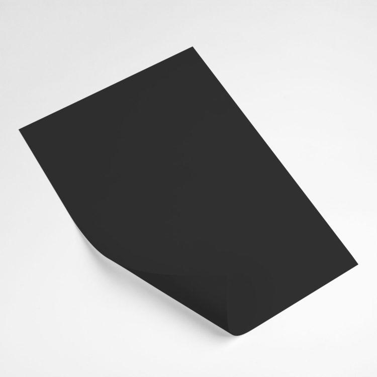 sirio-color-nero-a4